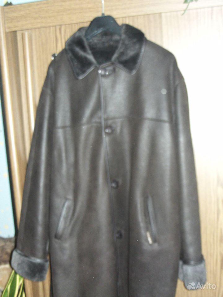Где купить куртку спб