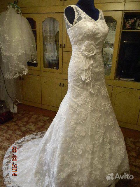 новогодние коллекции платьев 2014 для полных