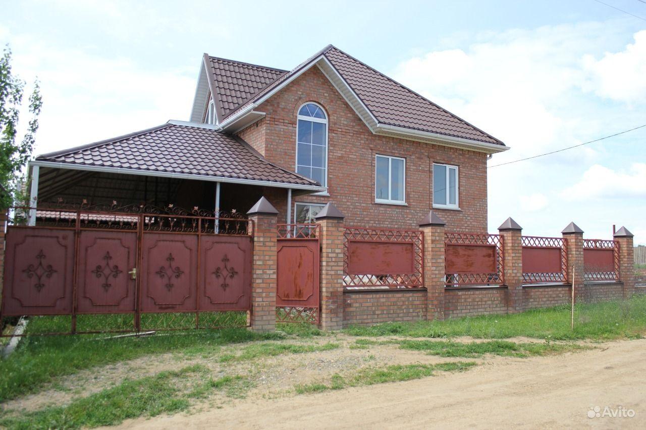 Продаю: Дом 120 м на участке 7 сот.. Ростовская область, Пролетарск