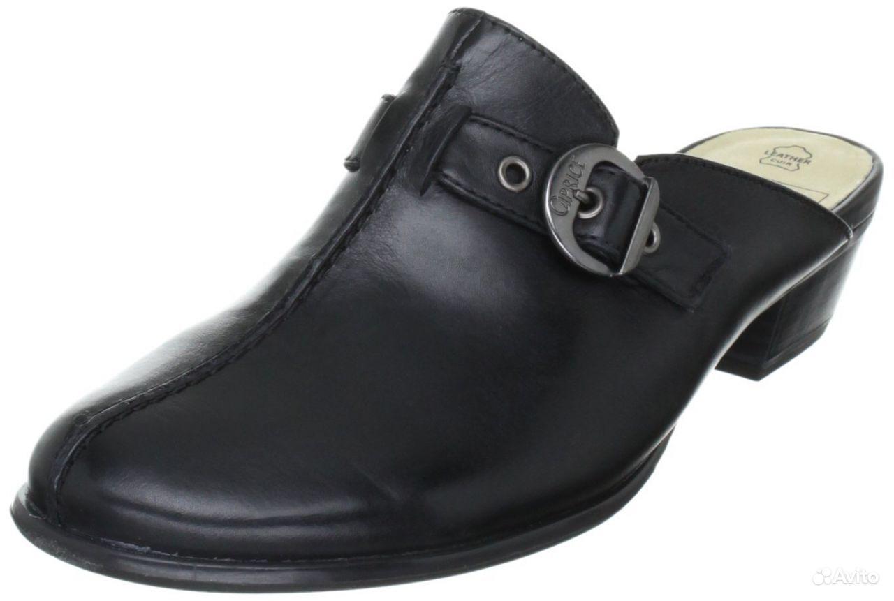 Обувь faber-castell рюкзак, faber-castell, 464765