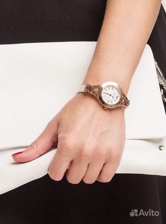 часы армани женские оригинал цена официальный использовать разные