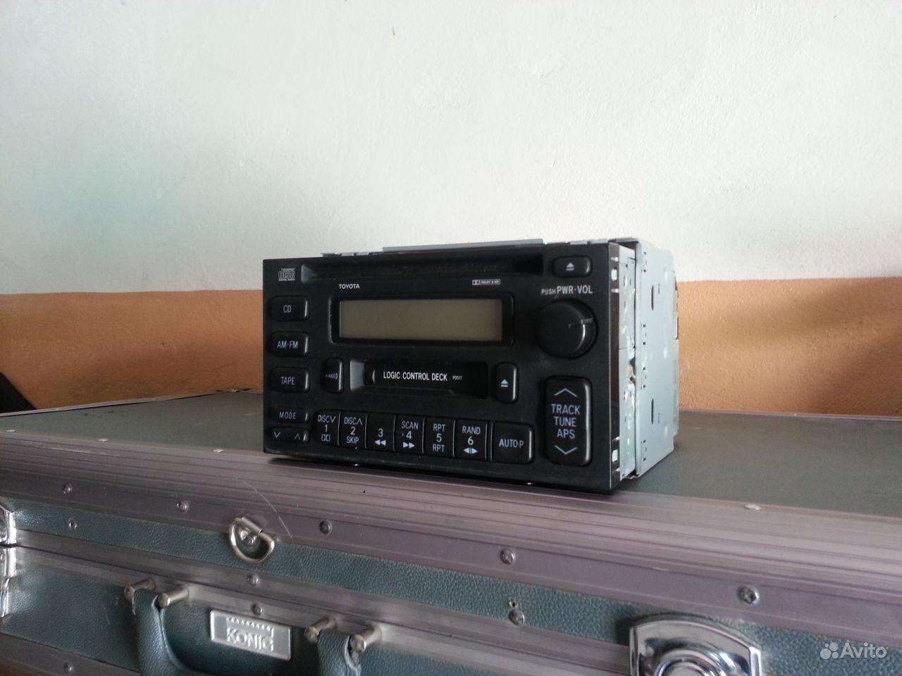 Sony mhc rg475s схема фото 23