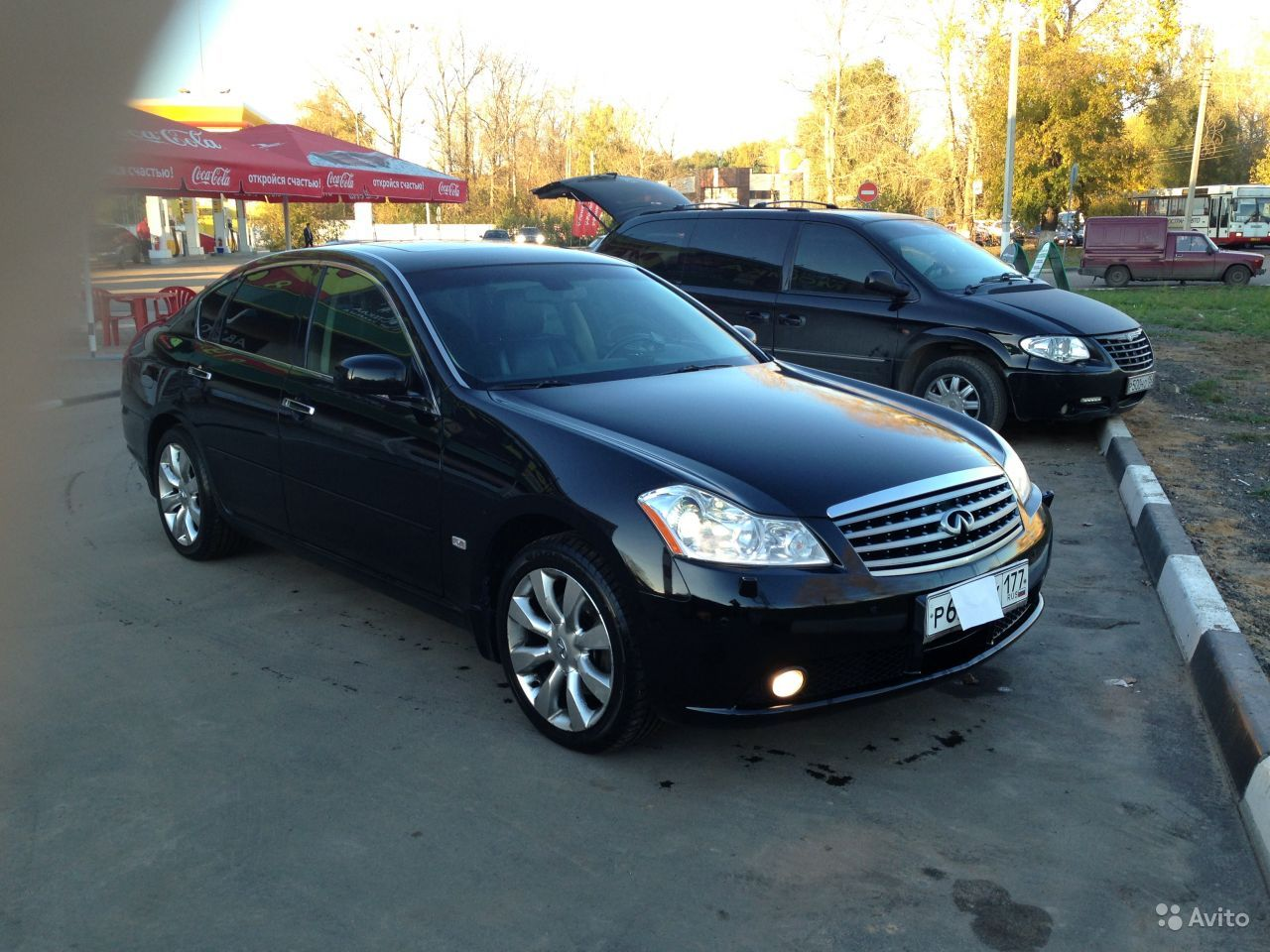 2006 infiniti m35 related infomation specifications. Black Bedroom Furniture Sets. Home Design Ideas