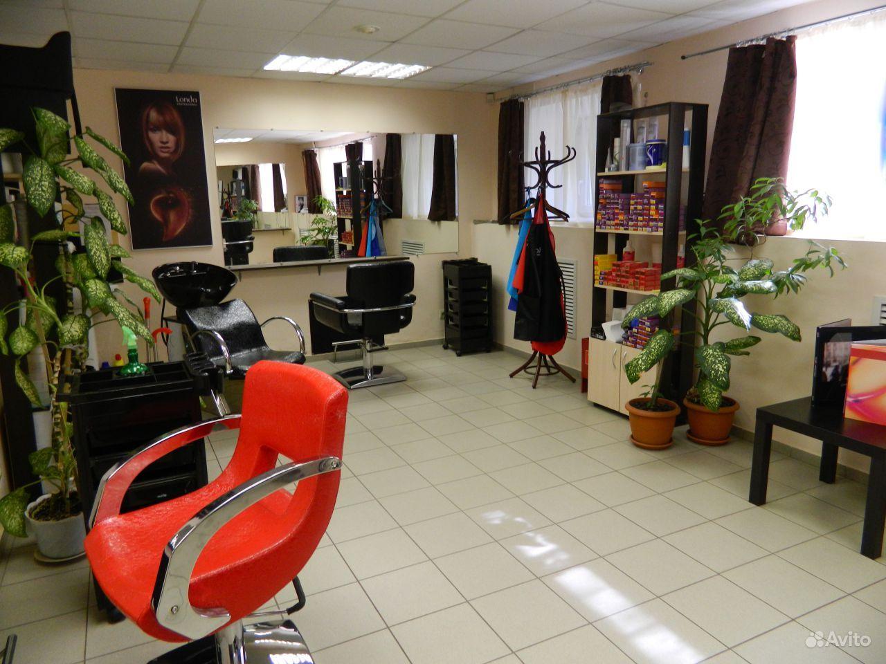 Работа парикмахер без опыта работы 22 фотография