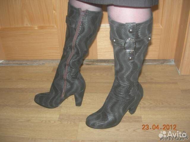 Купить женскую обувь в онлайн каталоге интернет