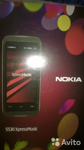Iphone dark - одна из самых оригинальных и популярных тем для nokia 5800 от 5800addict