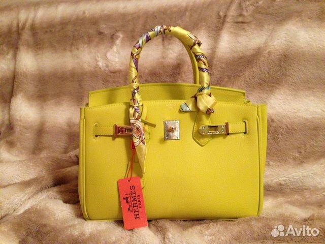 Гермес Биркин : Аутентичные сумки Hermes Ask A Property