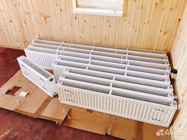 Consommation chauffage au sol infracable tarif horaire artisan cergy nant - Chauffage electrique au sol consommation ...