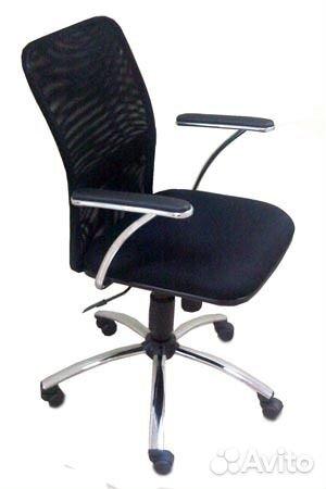 Офисное кресло тверь