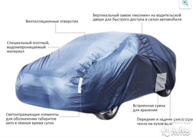 Как сшить тент для автомобиля выкройки