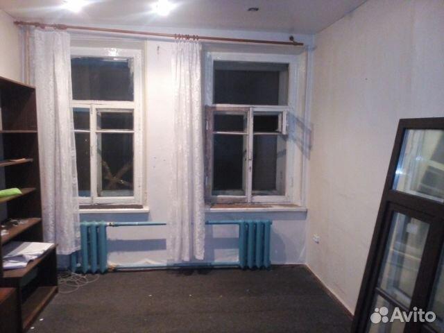 Продажа комнат в Санкт-Петербурге, купить комнату в