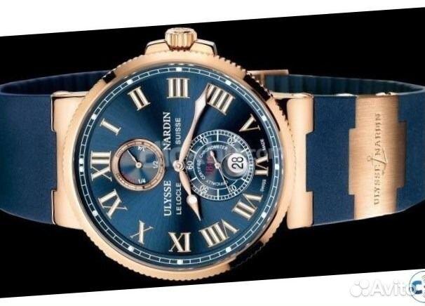 является факт, часы ulysse nardin копии москва Латифа выпускает