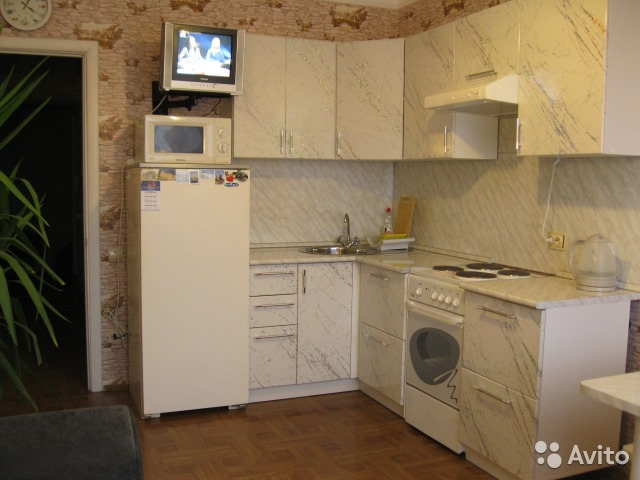 Кухню  фото и цены