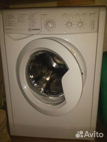 Ремонт стиральной машины индезит iwuc 4105 своими руками