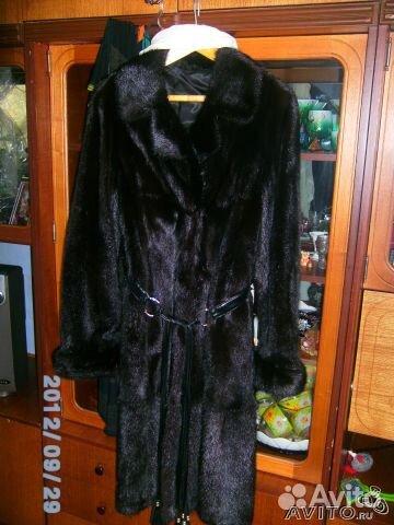 Женская Одежда Купить В Омске На Авито