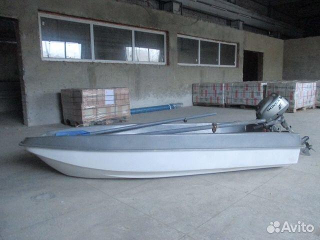 куплю пластиковую лодку саратов