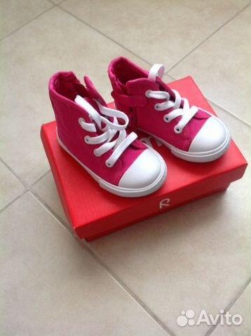 купить женские туфли провоканте