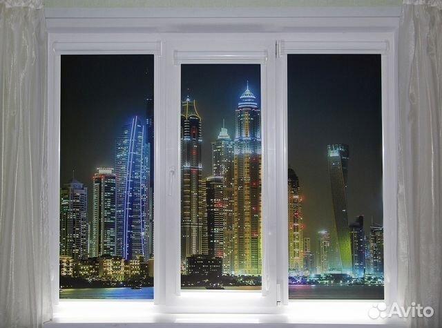 Window blinds home depot