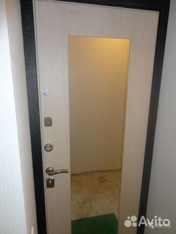 Сдам тёплое складское помещение по адресу: ул рязанский проспект, д 16 стр3(2-й вязовский проезд, 2)