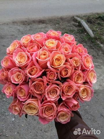 noegne piger billeder цветы № 35546