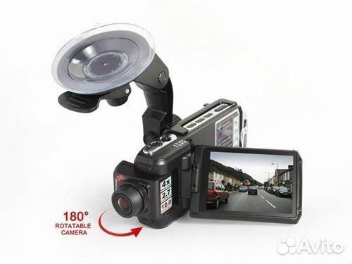Инструкция к видеорегистратору dvr-900