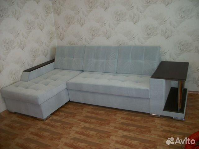 Все объявления в Красноярском крае. Ремонт мебели на дому перетяжка в горо