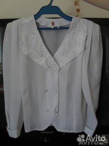 Блузка Цена В Санкт Петербурге
