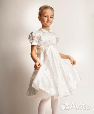 Купить выпускное платье в польше