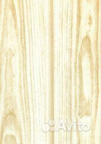 poser du lambris bois sur du carrelage estimation devis travaux saint pierre entreprise iqnoki. Black Bedroom Furniture Sets. Home Design Ideas