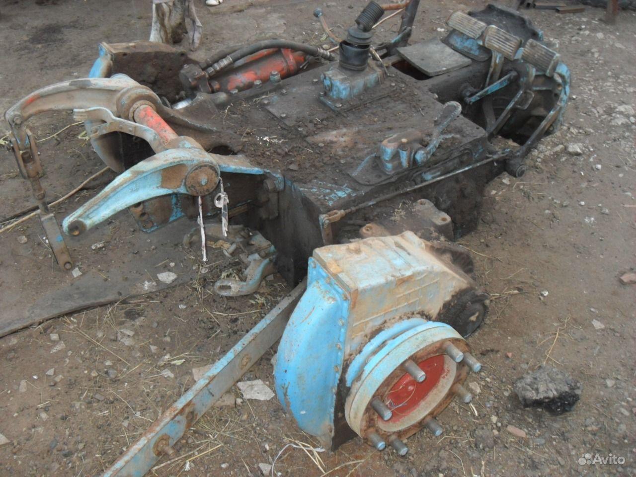 Авито казань трактора в аренду | Трактора т 150 на авито.
