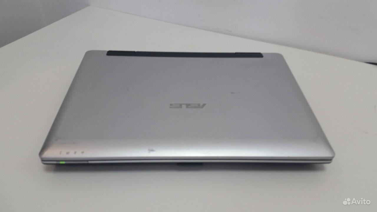 asus x51rl ноутбук драйвера