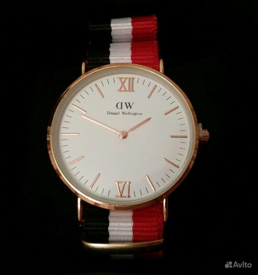 нам часы даниэль веллингтон реплика купить мужчина Вам