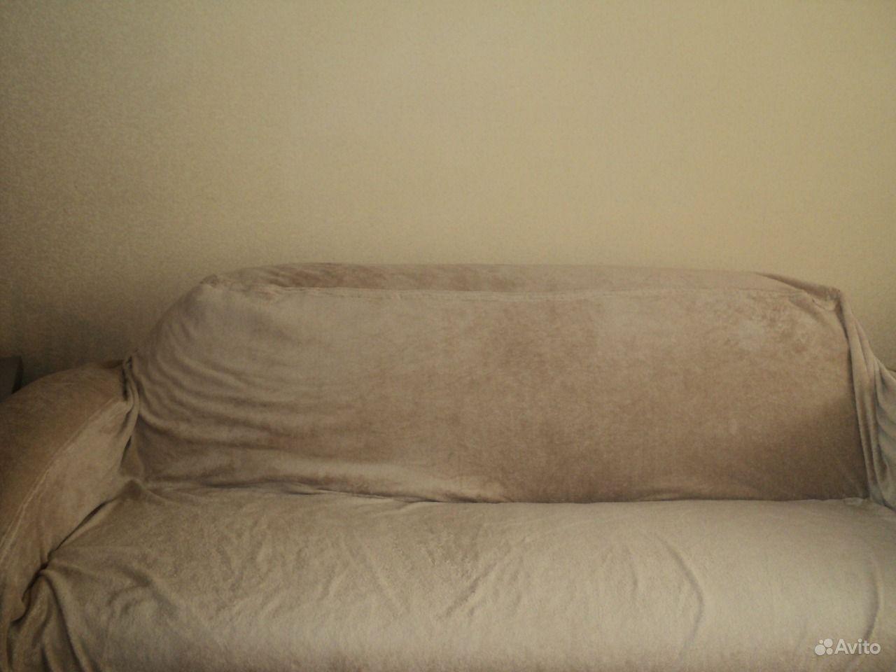 Еврочехлы на мягкую мебель
