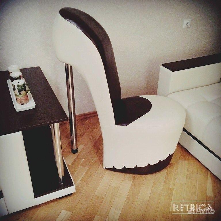 Кресло-качалку