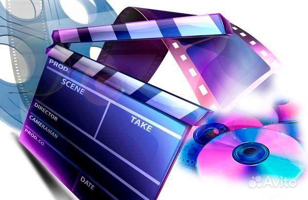 разработка видеороликов img-1