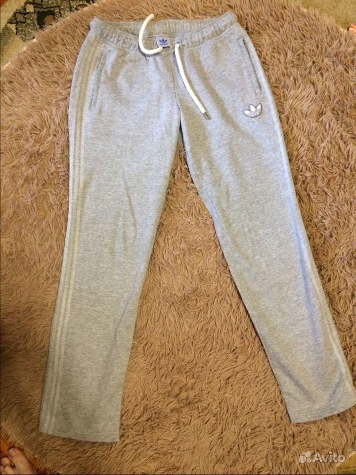 5bf00a3d5b02 Спортивные штаны adidas original   Festima.Ru - Мониторинг объявлений