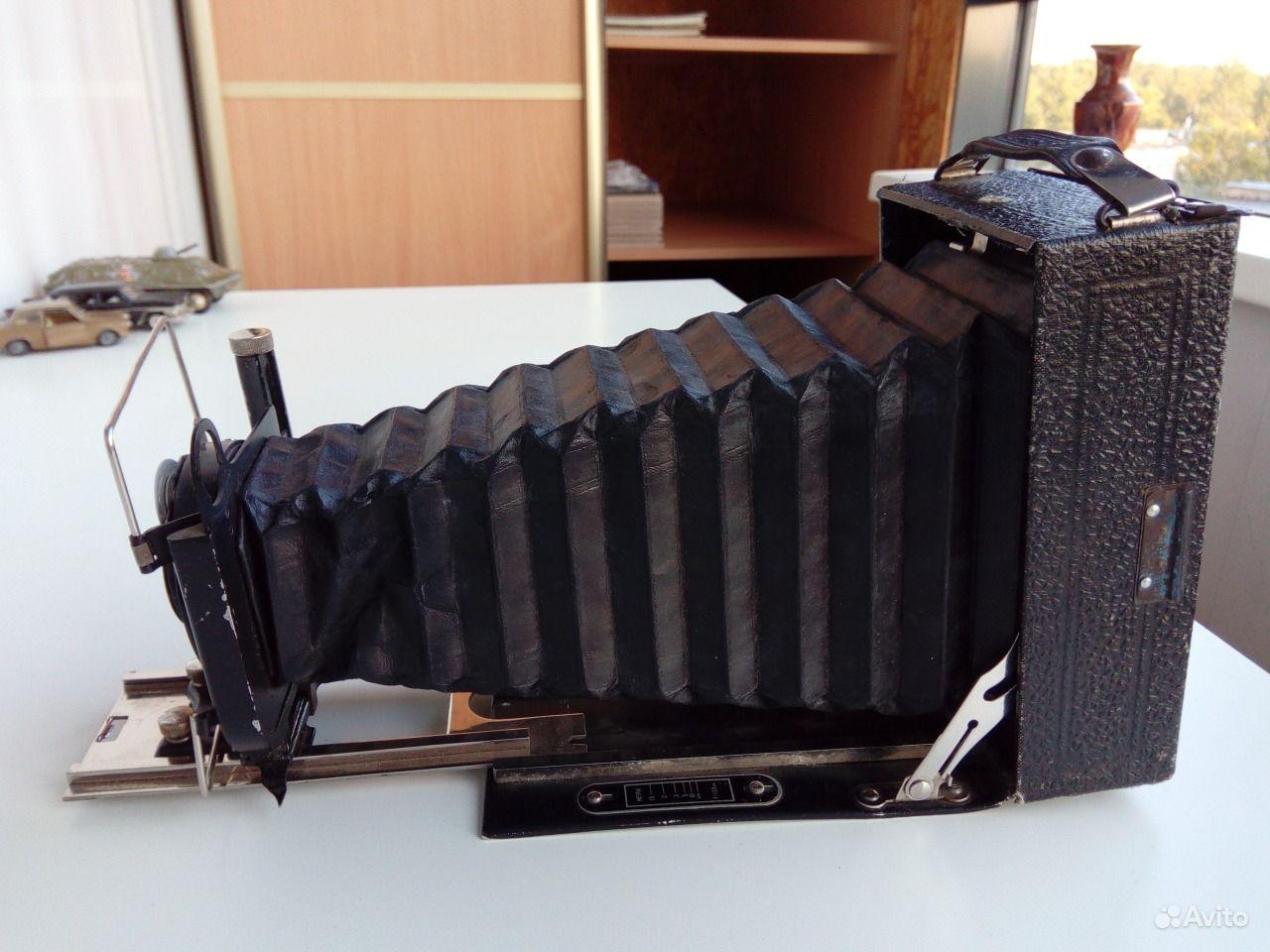 старые советские фотоаппараты гармошка интуитивно