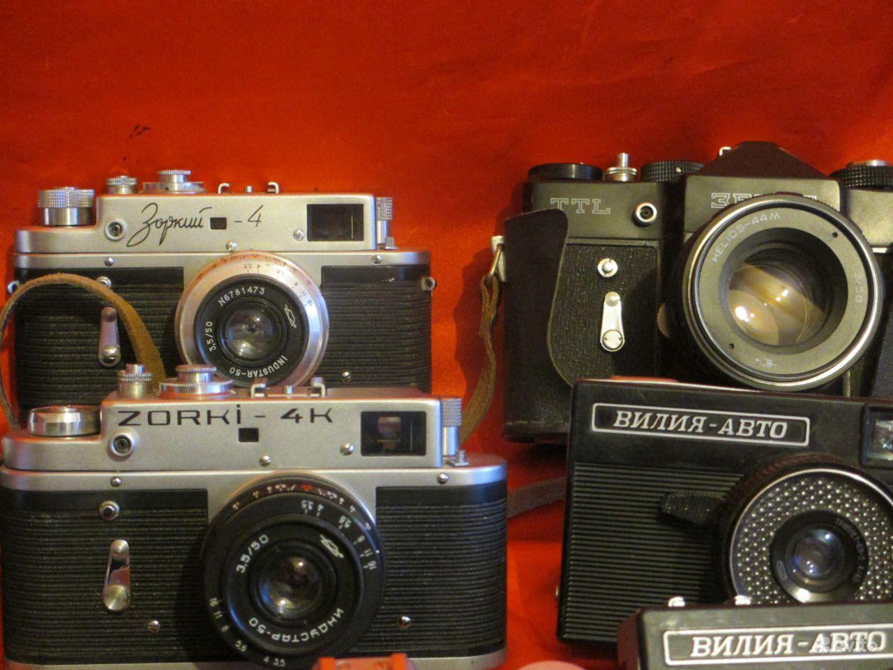 нарисованный обама советские фотоаппараты продать в мурманске мне