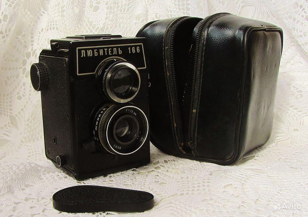 словам, аукционы старых фотоаппарата утверждают