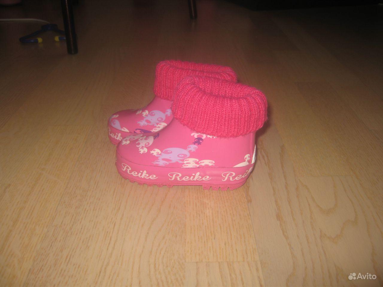 Детская обувь ShagoVita, ШагоВита оптом