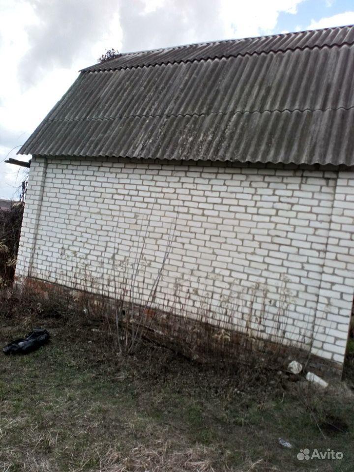 Дача на продажу по адресу Россия, Белгородская область, Старый Оскол, Кукушкин хутор улица
