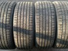 205 50 16 зима Michelin Maxi Ice 4шт