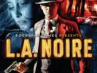 L. A. Noire Sony PlayStation 3 (PS3)