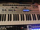 Novation KS5