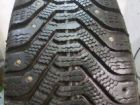 175/70/13 Goodyear Ultra Grip 500 -4шт