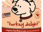 Barking Heads Turkey Delight Wet / Индейка