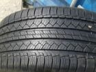 235/65 R17 108V Michelin Latitude Tour HP - новые