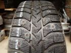 Bridgestone Ice Cruiser 5000 (1шт.) 185/65 R14 86Т