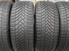 4 Continental Contact TS850 225/45 R17 ид 109