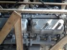 Двигатель ямз 240 хран
